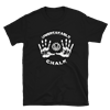 Unbreakable Chalk T-Shirt