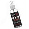 Insane Labz Gym Hand Sanitizer