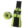 UG Annihilators Wrist Wraps