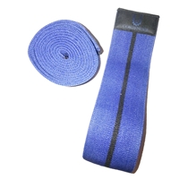 UG Contender Beginner Knee Wraps