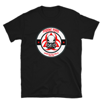 PANDEMIC POWER TEE