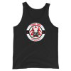 PANDEMIC POWER TANK