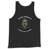 ANVIL ATHLETE TANK