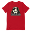 Unbreakable Gears T-Shirt