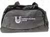 UG Gym Duffel Bag