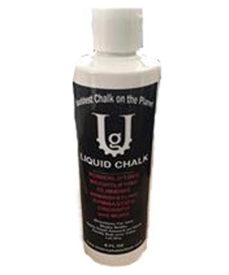 UG Liquid Disinfectant Chalk