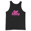 Get UGly Tank