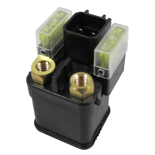 Yamaha Wolverine  Starter Switch