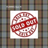 Outlander Plaid Flannels