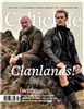 Celtic Life February Issue