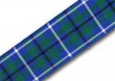 Douglas  Ancient Tartan Ribbon