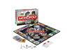 DR. Who  Special Edition 50th Anniversary Monopoly Game