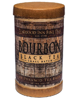 Elmwood Inn Bourbon Black Tea