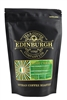 Edinburgh Irish Creme Flavoured Coffee