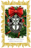 Blackthistle Designs Special Forces Gift Certificate