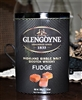 Glengoyne Whisky Fudge