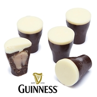 "Guiness ""Pints"""