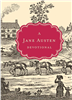 Jane Austen Every Day Devotional