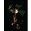 Jamie Fraser Fleece Cosy