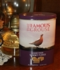 Famous Grouse Whisky Fudge