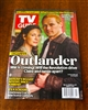 Outlander  TV Guide