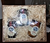 Rabbie's Sauce and Seasonings Gift Set