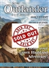 Scots Magazine   Outlander Country  SPECIAL Edition