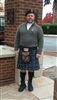 U.S. Special Forces kilt