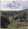 The Gardens of the National Trust for Scotland Hardcover