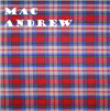 MacAndrew