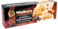 Walker's Chocolate Chip Scotties