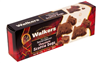 Walker's Chocolate Scotties