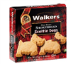 Walker's Mini Scotties Snack packs