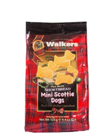 Walker's Mini Scotties