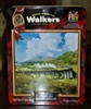 Walker's Shortbread Glenfinnan Viaduct tin