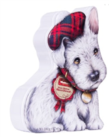 Walker's Shortbread Scotties Wee Meg tin