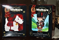 Pure Walker's Shortbread Smalls