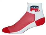 Republican Socks