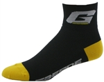 Gaerne Socks - black
