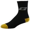 "Gaerne Socks 5"" - black"