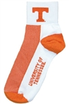 Tennessee Volunteers Socks