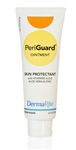 PeriGuard Skin Protectant Cream, 5 Gram Ointment, 144/BX