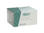 AllKare Skin Barrier Wipe, Individual Packets, 50/BX