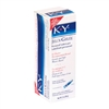 K-Y Lubricating Jelly, 2 oz. Tube, NonSterile