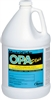 MetriCide OPA Plus High-Level Disinfectant, RTU, Liquid 1 gal. Jug, 4/CS