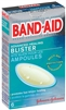 Band-Aid Advanced Healing Blister, 6/BX