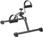Pedal Exerciser, Silver Vein