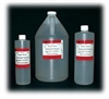 Antiseptic 1 gal. Topical Solution Bottle