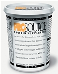 Prosource Powder Protein Nutritional Supplement, 9.7 oz, 6/CS