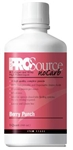 Protein Supplement ProSource NoCarb Berry Punch 32 oz.4EA/CS